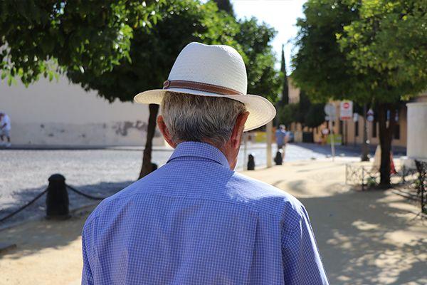 Bild zum Beitrag: Pension: Aller Anfang ist schwer
